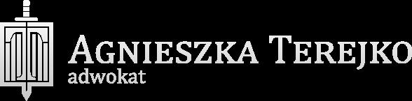Adwokat Terejko